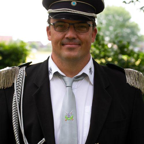 Andre Klaes