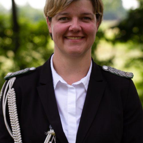 Ivonne Schroer